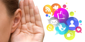 use Social Prospecting to drive Lead Generation