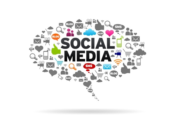 40 Things a Digital Marketing Agency will Tell You About Social Media