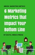 6_Marketing_Metrics_eBook_cover.jpg