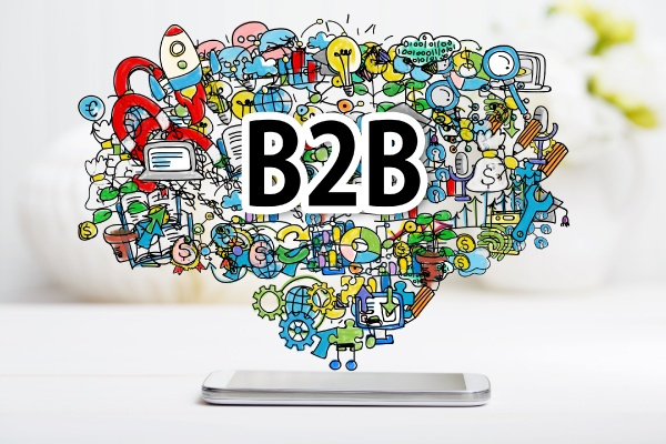 7 Best Practices For B2B Lead Generation