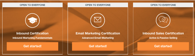 Hubspot_Academy_Image.png