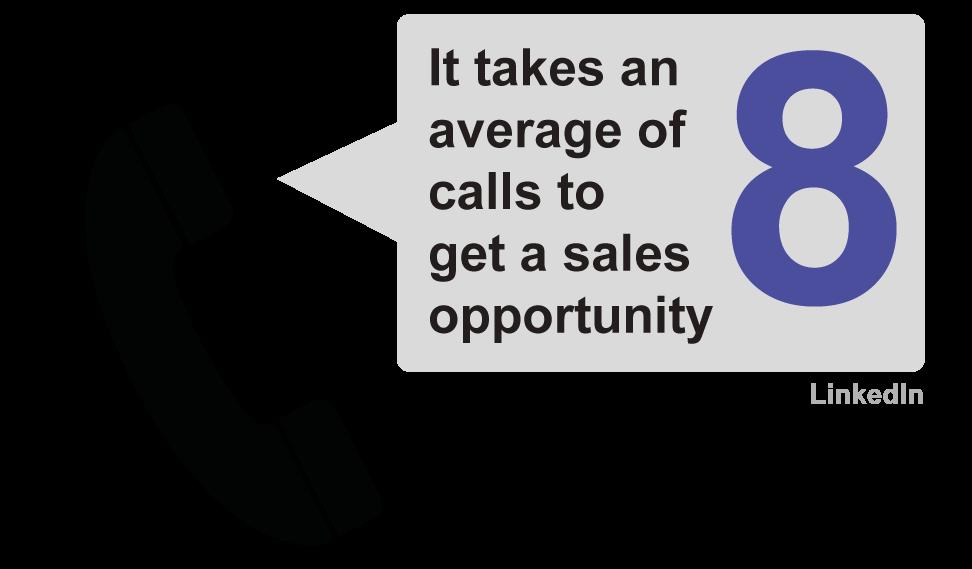 stats---8-calls.png
