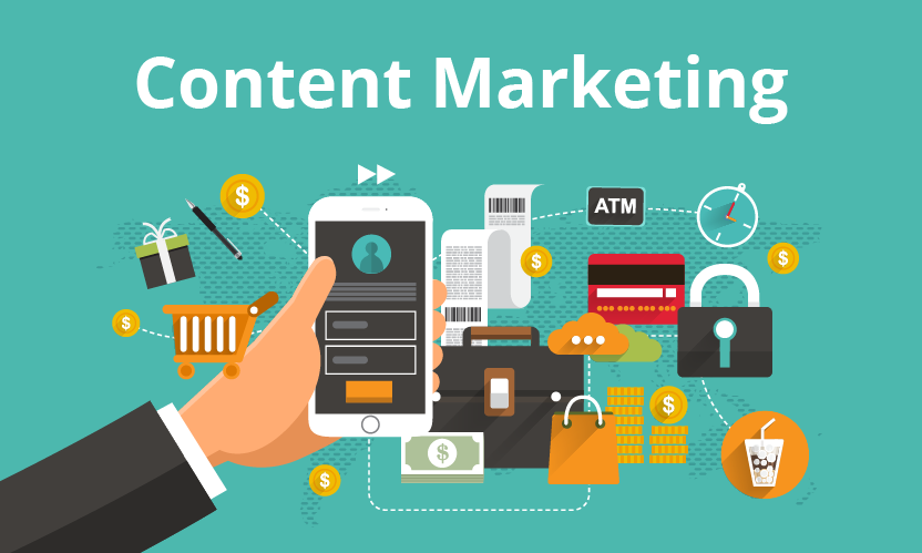 Content-Marketing-dps-lrg-2 (1)
