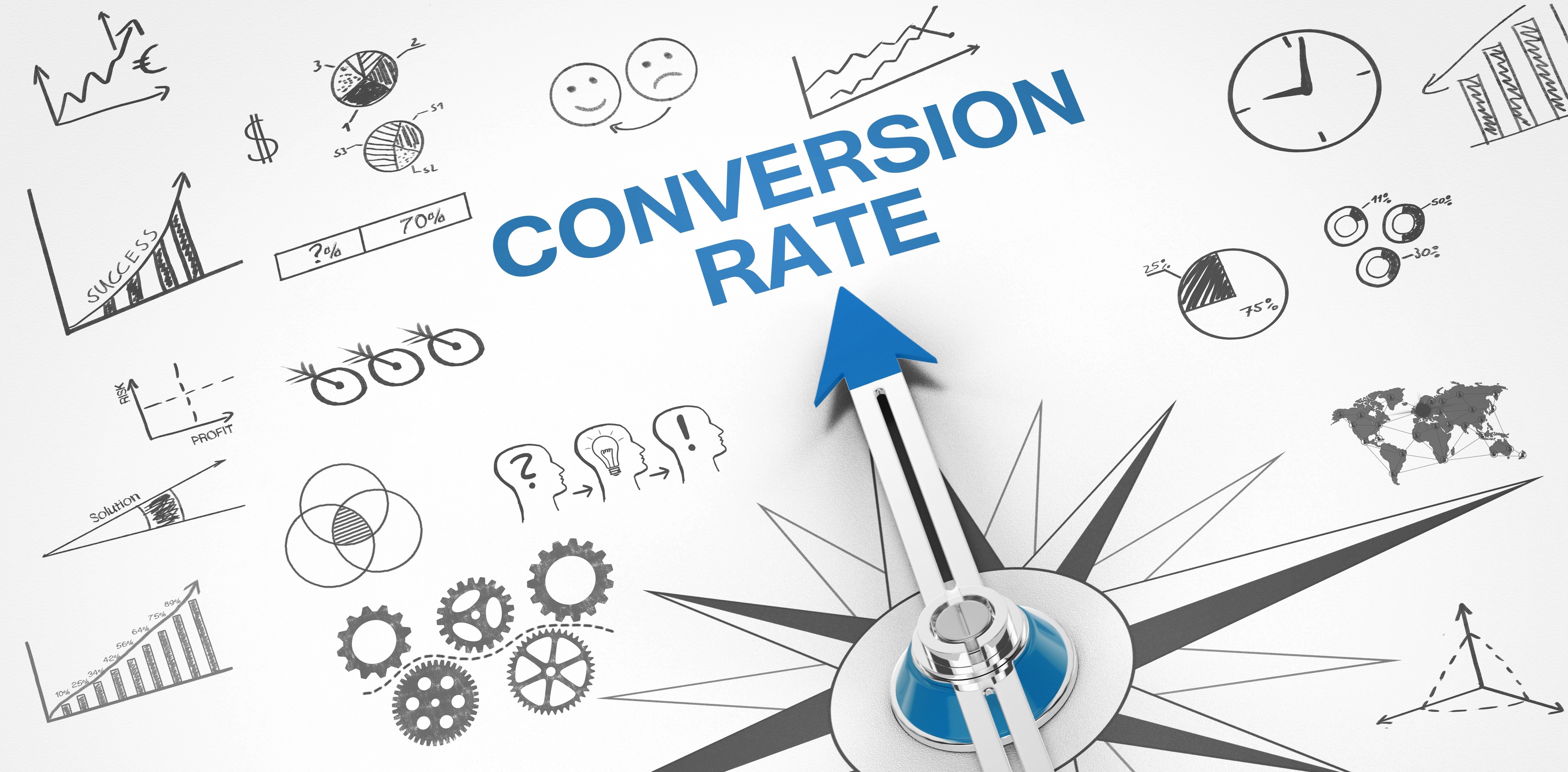 Conversion_Rate_Optimisation.jpeg
