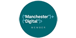 manchester-digital-member