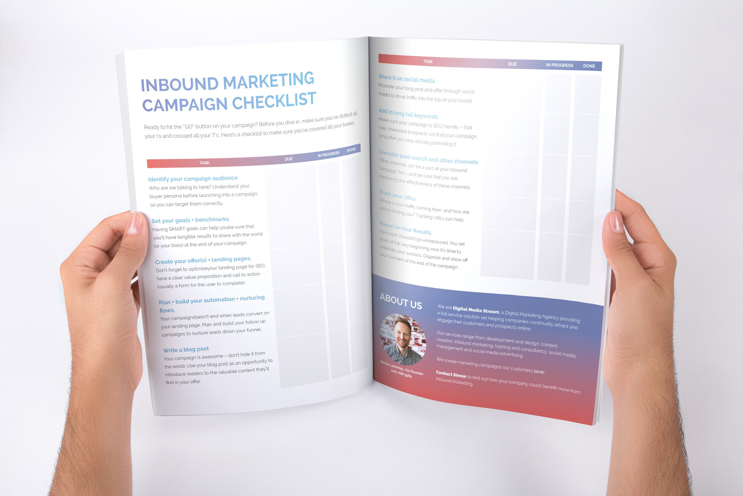 InboundMarketing-Checklist_2.jpg