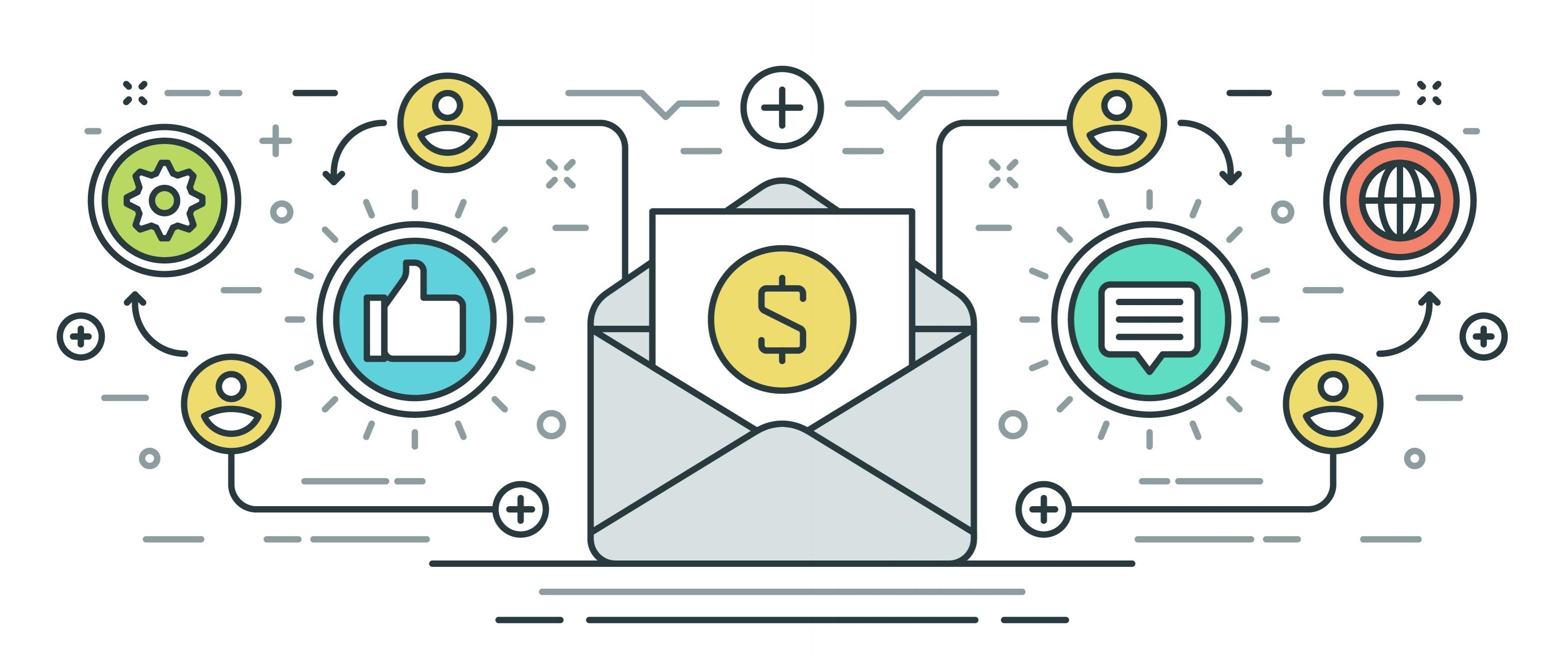 Email_Marketing_Automation_a.jpeg