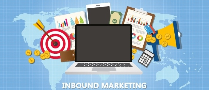 Free Inbound Marketing Review