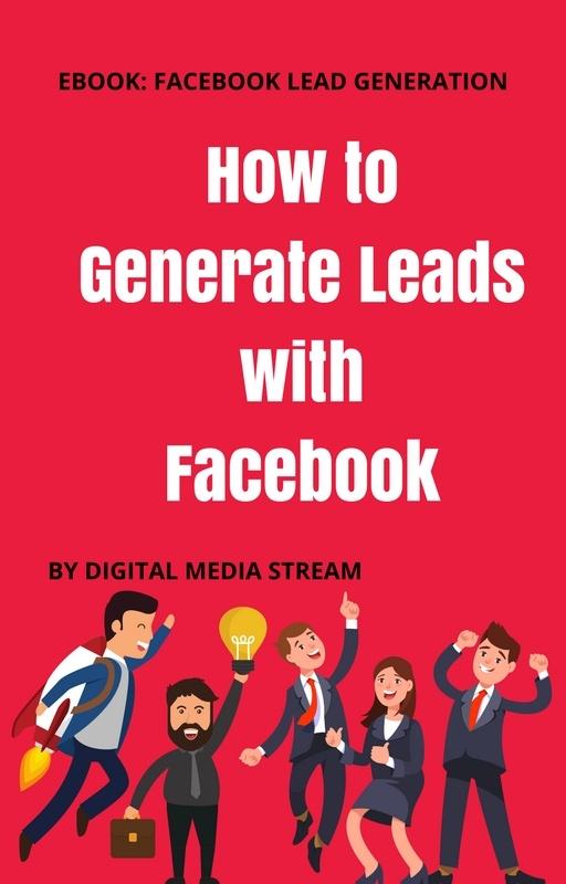 Generate_Leads_with_Facebook_ebook.jpg