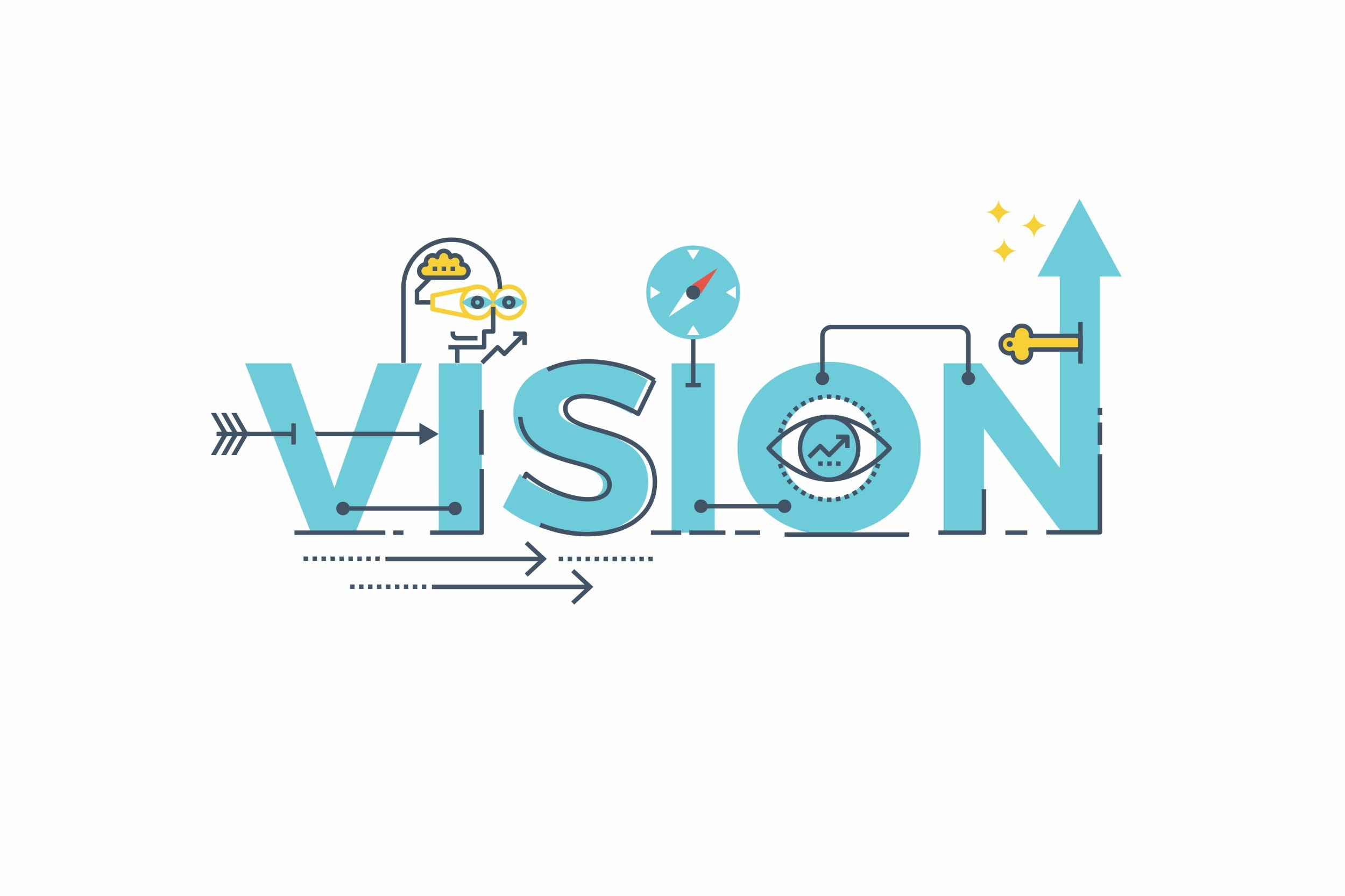 Marketing_Strategy_Vision.jpg