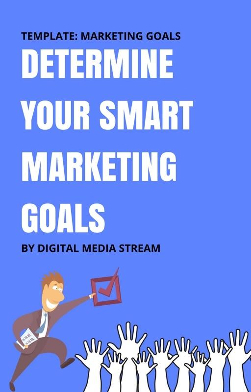 Smart_Marketing_Goals_eBook.jpg