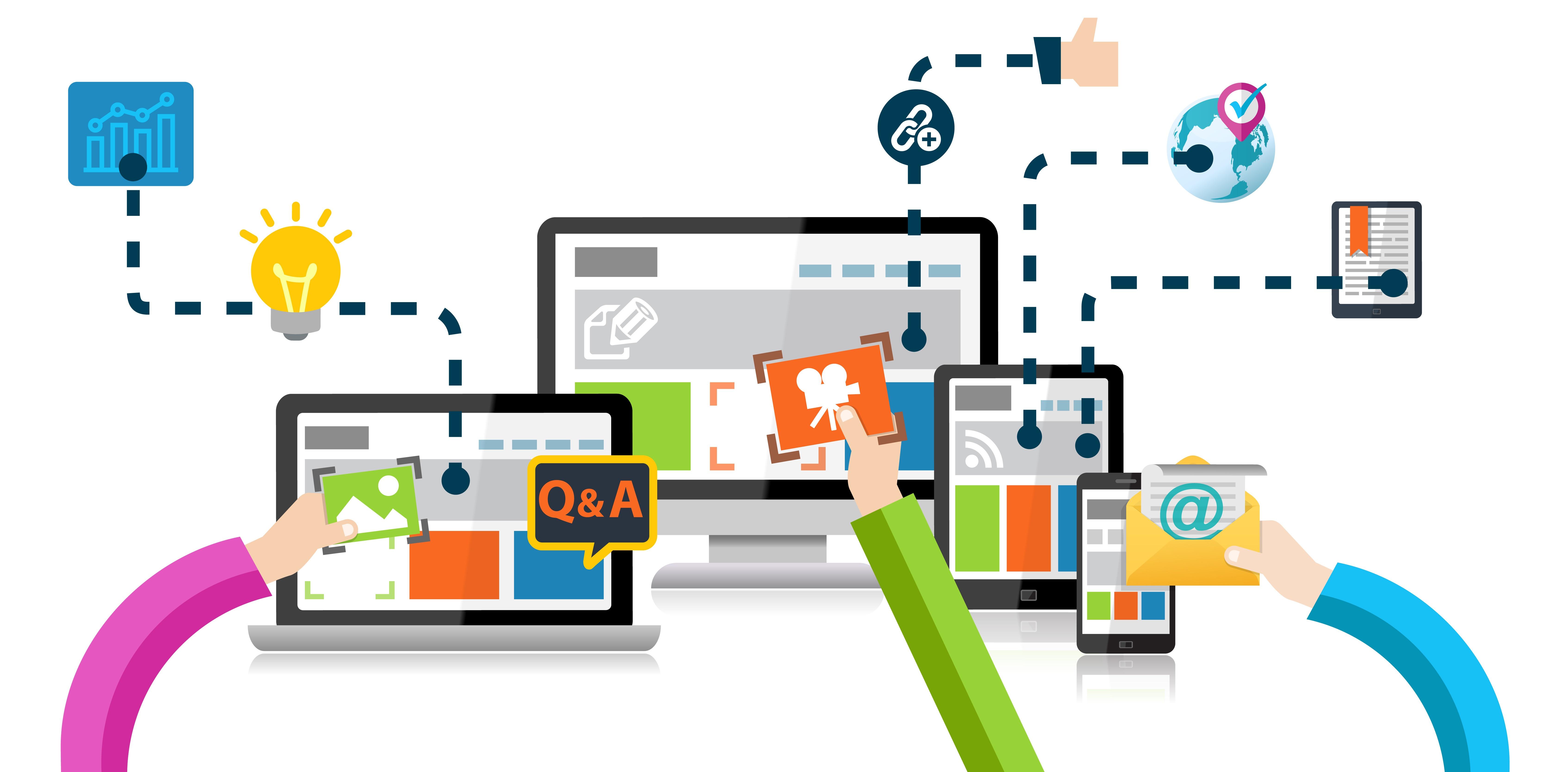 Social_Media_Marketing.jpeg