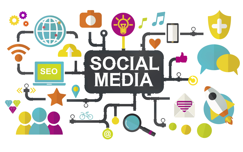 Social_Media_Marketing_Agency.jpeg