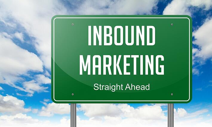 Inbound Marketing .jpeg
