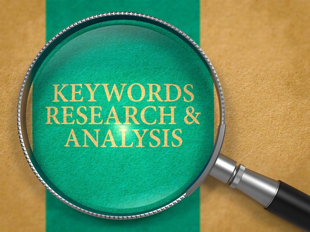 Keywords Research.jpeg