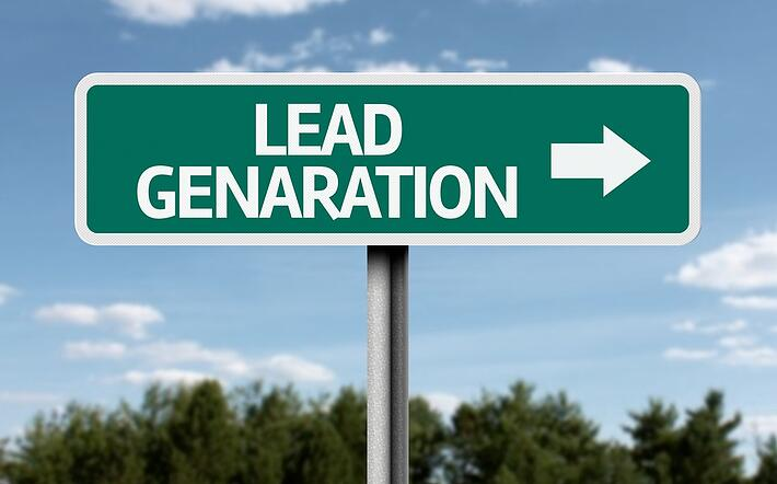 Lead Generation .jpeg