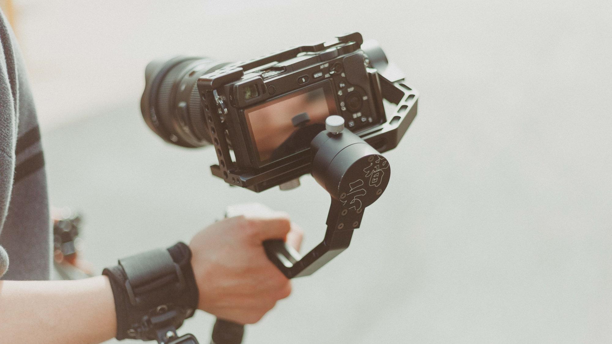 Video Marketing_0001_Layer Comp 1-min