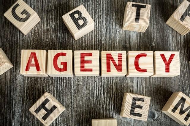 Inbound marketing agency vs digital marketing agency