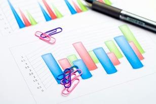 Software Companies - Image of Metrics