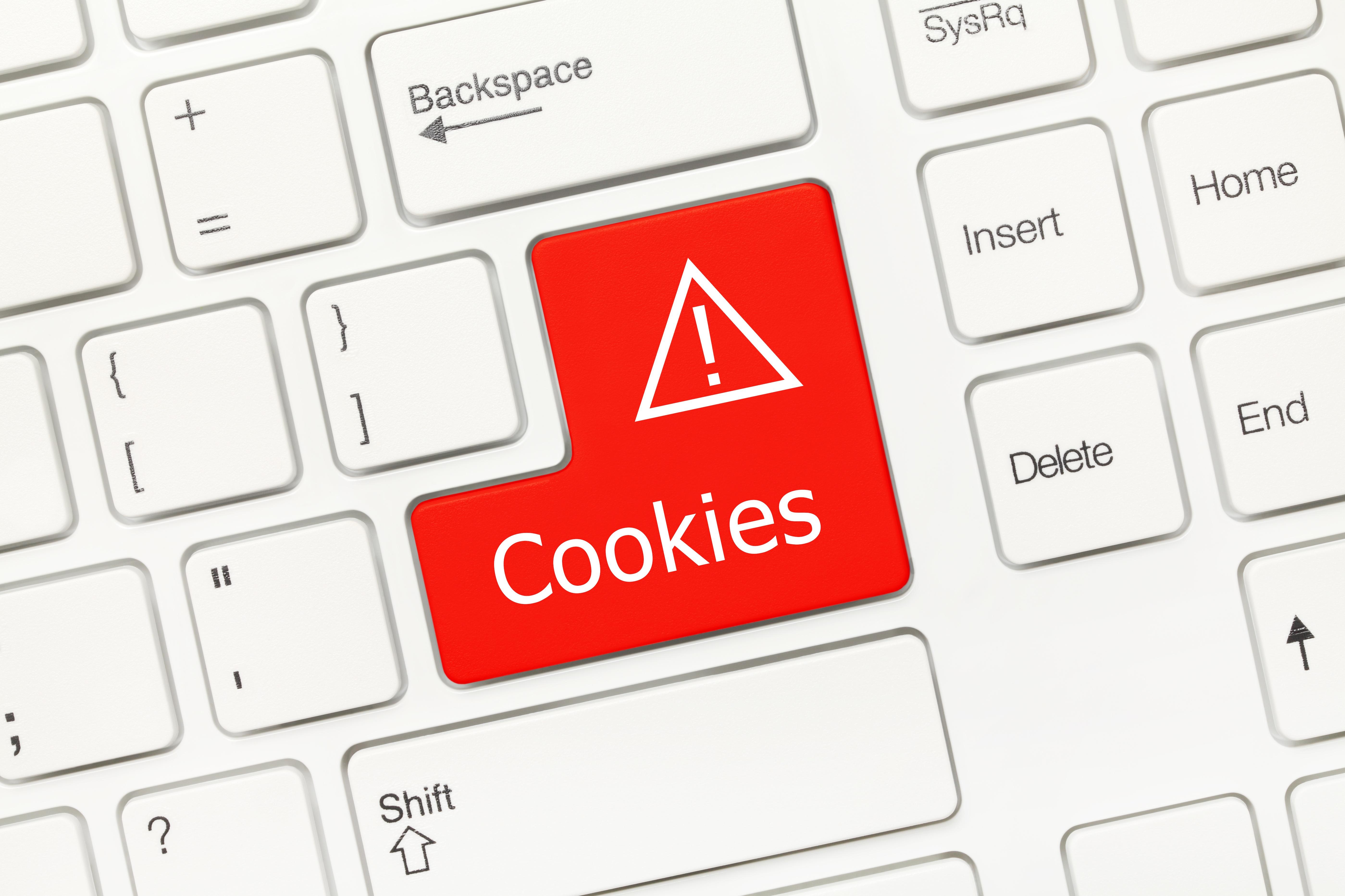 cookies_retargeting.jpeg