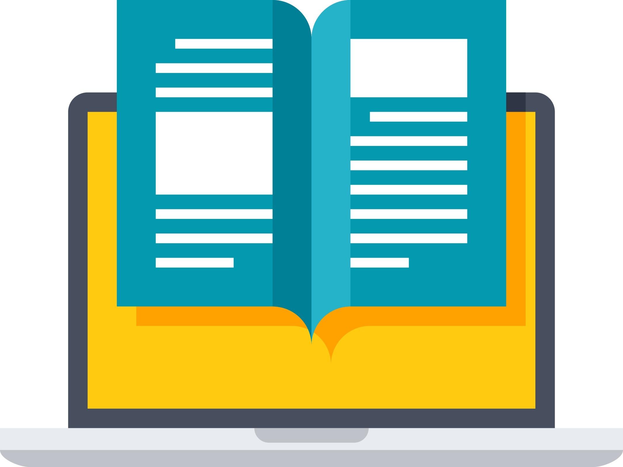 eBook_content_marketing.jpg
