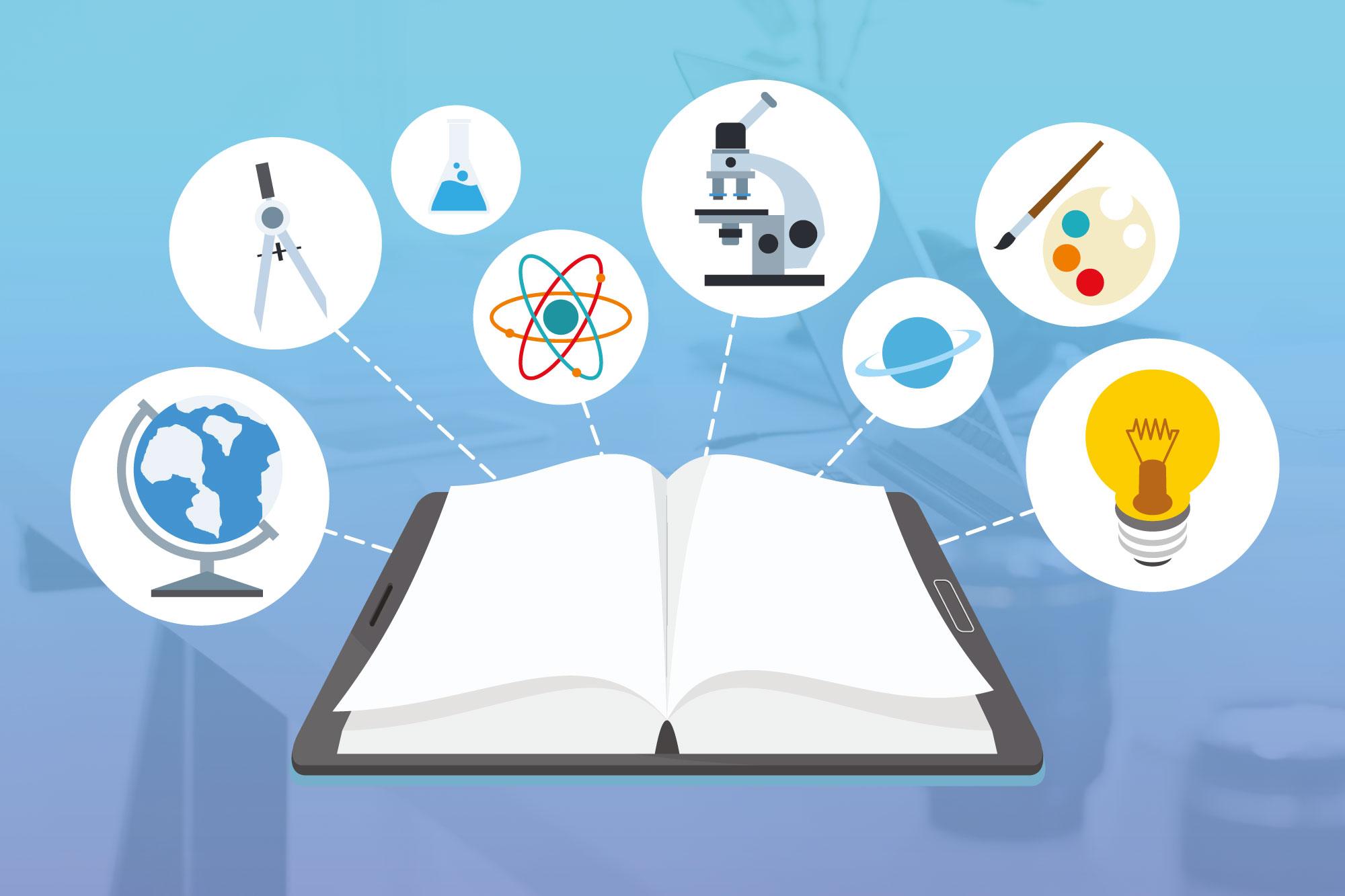 ebook-content-marketing