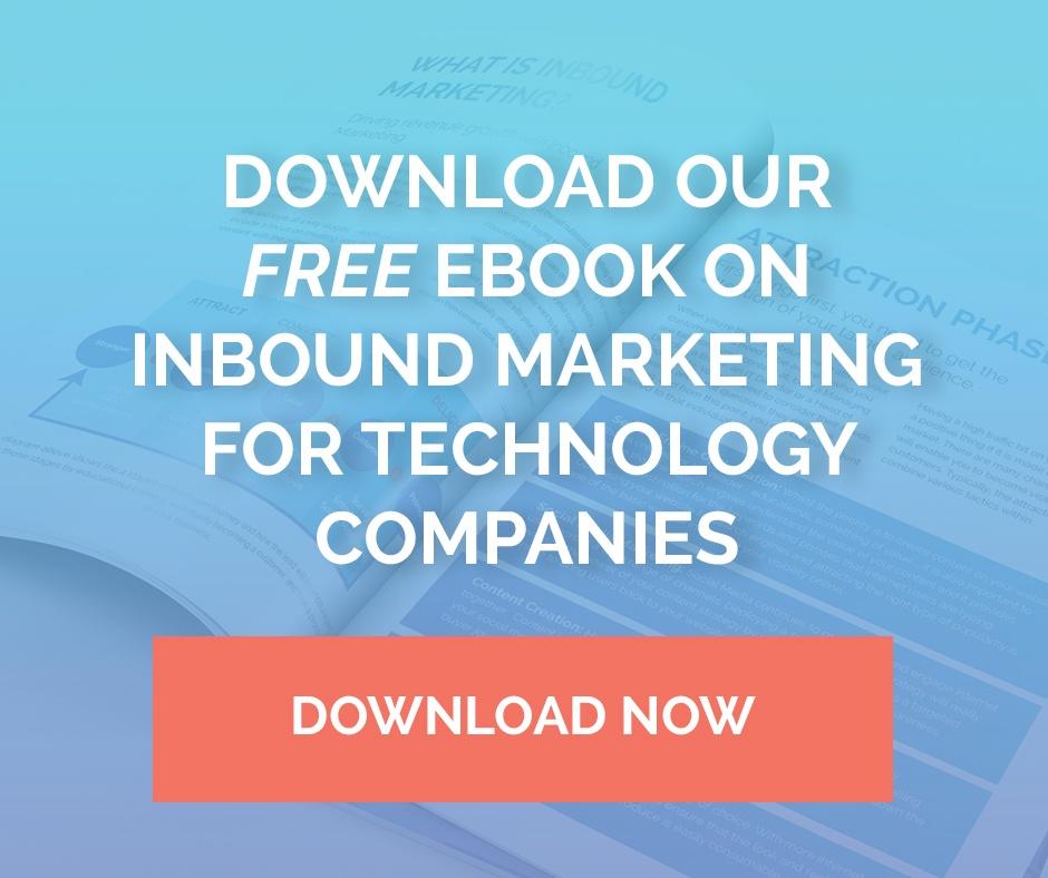 inbound-marketing-tech-block-1