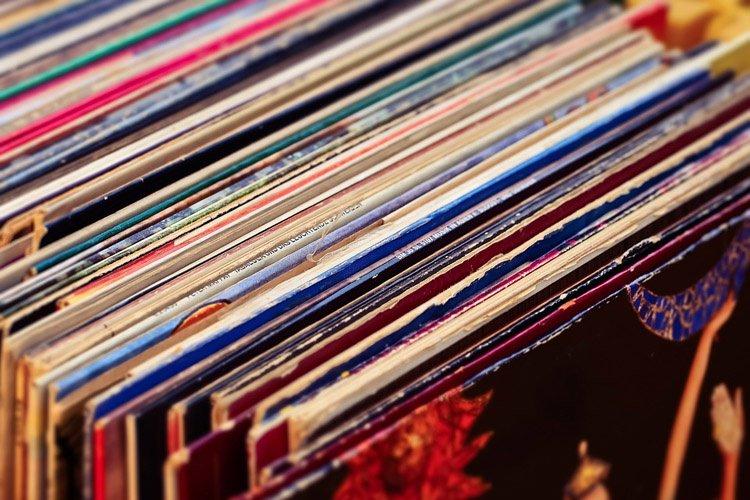 Amend records
