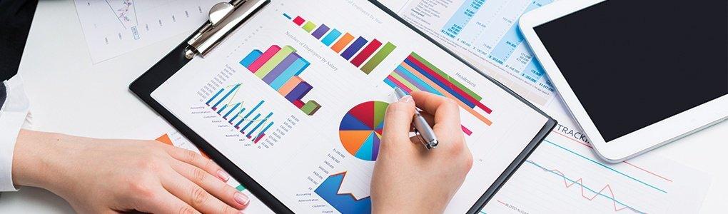 Luminate Digital can help accountants grow their business