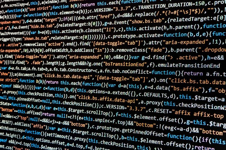 Clearing Up Some Confusion About GDPR and Recruiting