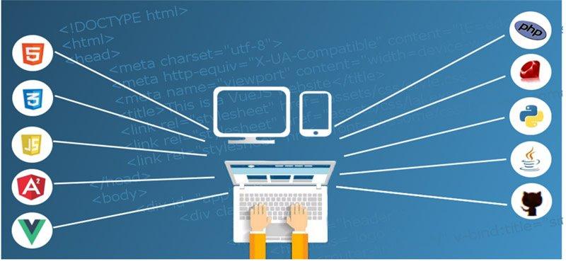 Improve Your Site's Navigation