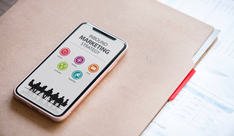 Is Outbound Marketing Dead