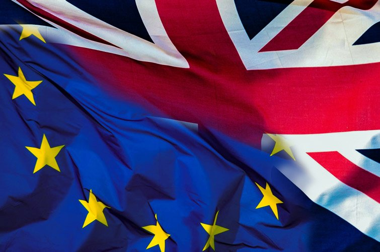 Know How Brexit Will Affect GDPR