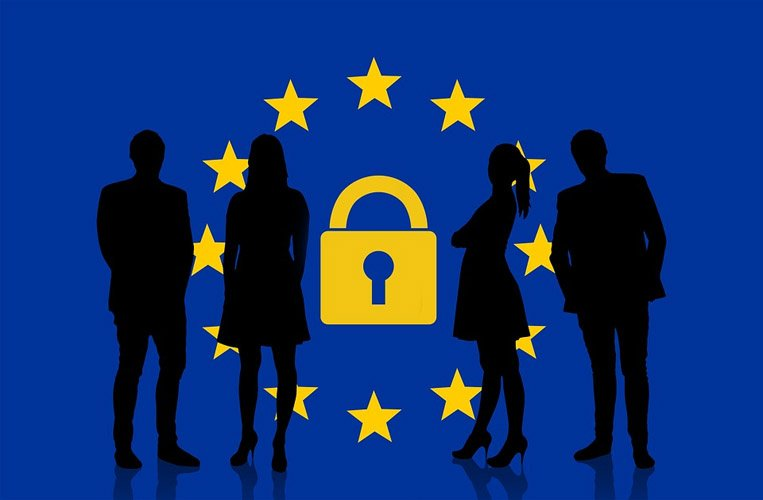 Know What GDPR is