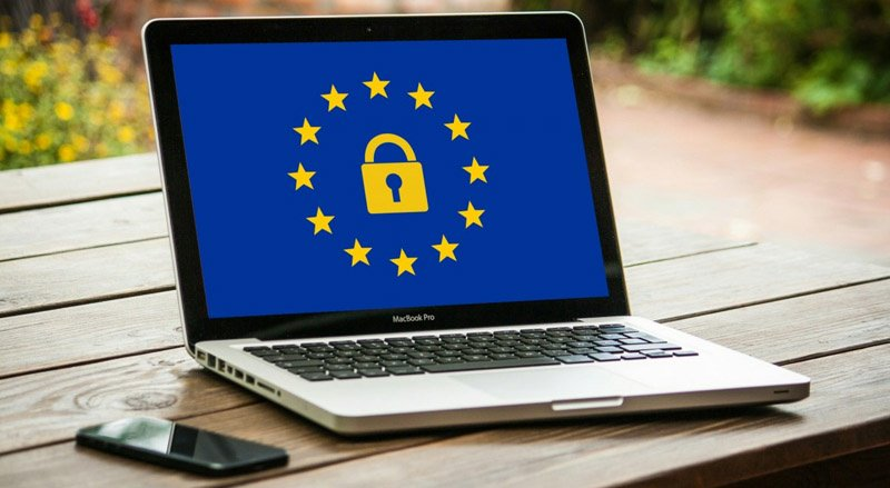 Why GDPR Impacts ALL Marketing