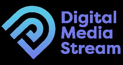 Digital Media Stream