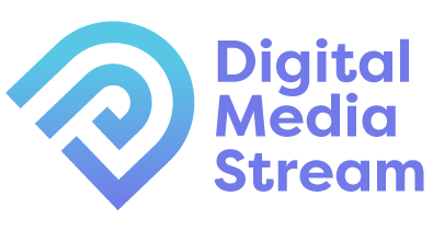 Digital Media Stream