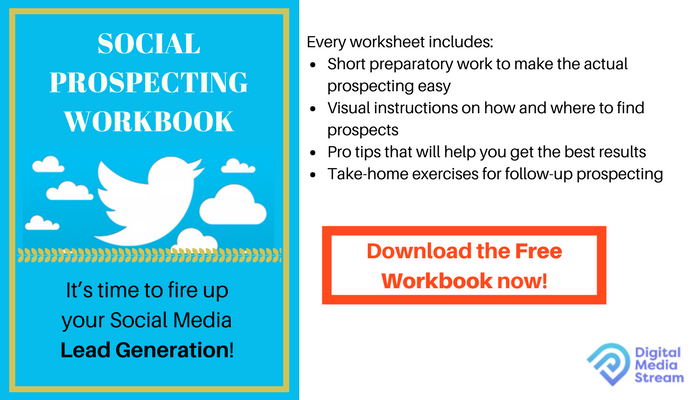 Social_Prospecting_eBook