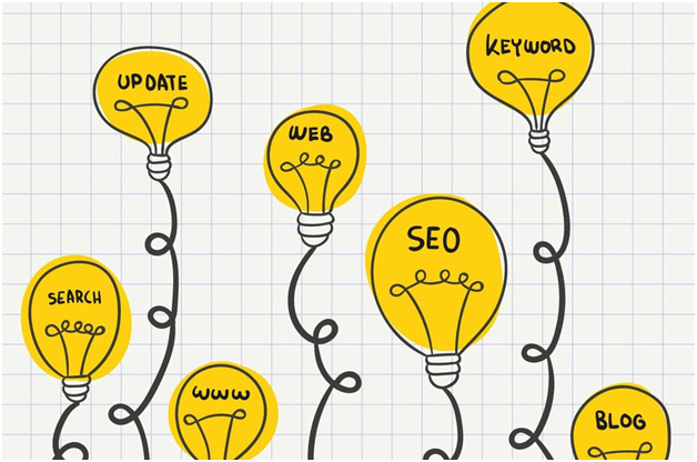 SEO Services an Inbound Marketing Agency Will Deliver For You