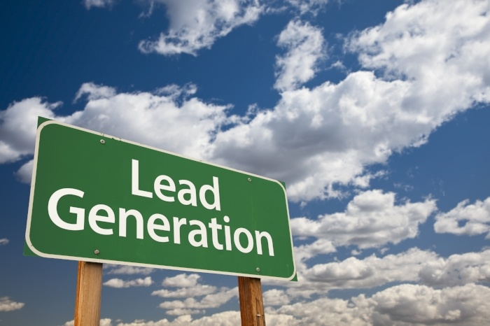 Is_Your_B2B_Lead_Generation_Attracting_The_Right_Leads-281969-edited.jpeg