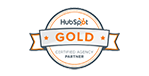 digital_media_stream_hubspot_partner
