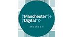 digital_media_stream_manchester_digital