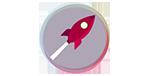 digital_media_stream_the_launch_incubator_partner