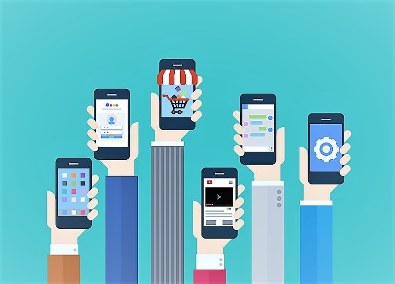 A Fundamental Guide to App Store Optimisation (ASO)