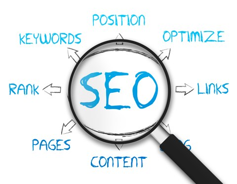 HOW TO CHANGE DOMAIN NAME WITHOUT HARMING SEO